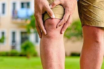 Lifestyle Changes Can Prevent Varicose Veins