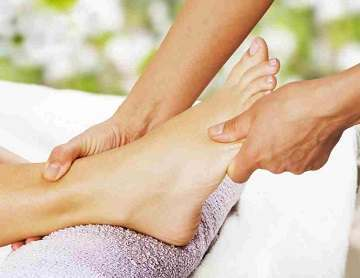 Home Treatments for Varicose Veins