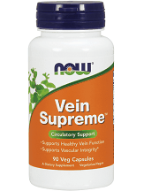 now-vein-supreme-review