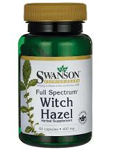 swanson-premium-full-spectrum-witch-hazel-review