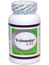 uberceuticals-veinamin-am-review